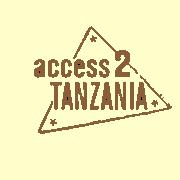 Access2Tanzania Logo