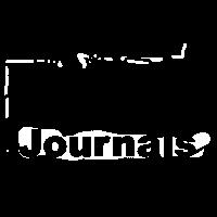 African Safari Journals Logo