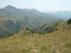 Malalotja walking trail