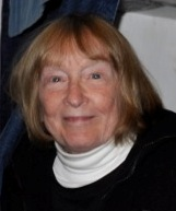 2011/2 Competition Winner - Patty Flynn