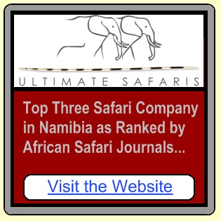 Ultimate Safaris