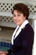 Connie Ebright