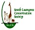 South Luangwa Conservation Society